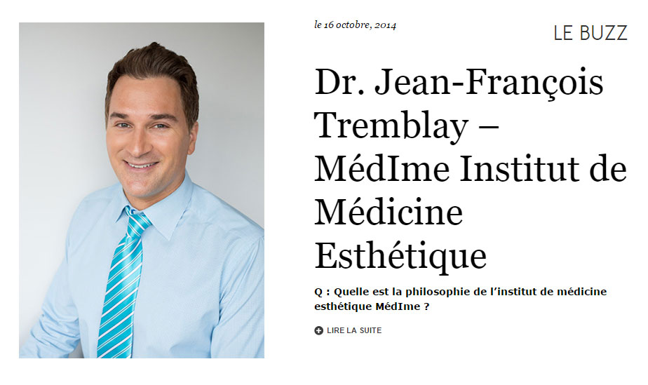 vania-le-blogue-medime-dr-jean-francois-tremblay
