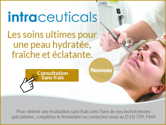 Intraceuticals Traitements