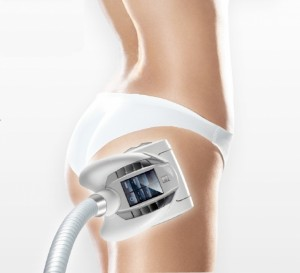 Endermologie: cellulite, drainage lymphatique et tonification corporelle