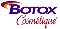 BOTOX Cosmetic® for the treatment of facial lines at our Montreal clinic