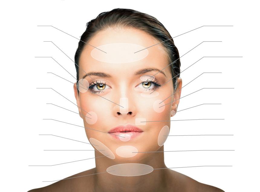 visage-femme-conditions