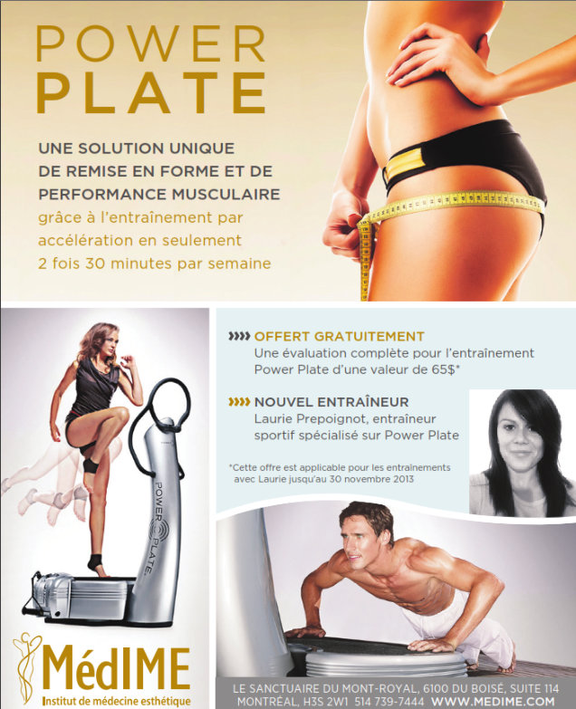 power-plate-medime