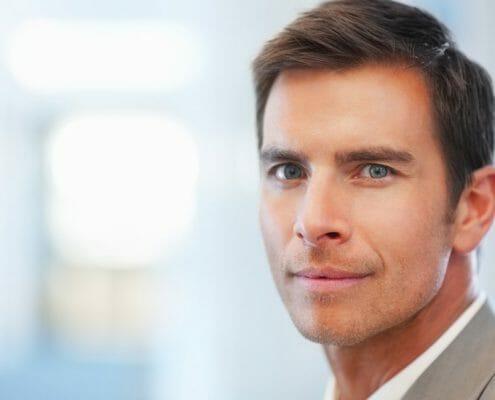 Bro-tox – Le Botox pour les hommes