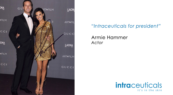 IC_Armie_Hammer_2015