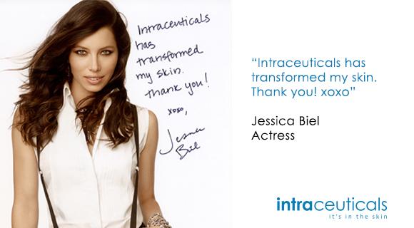 IC_Jessica_Biel2014