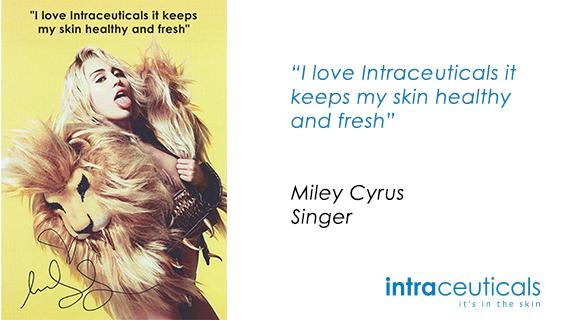 IC_Miley