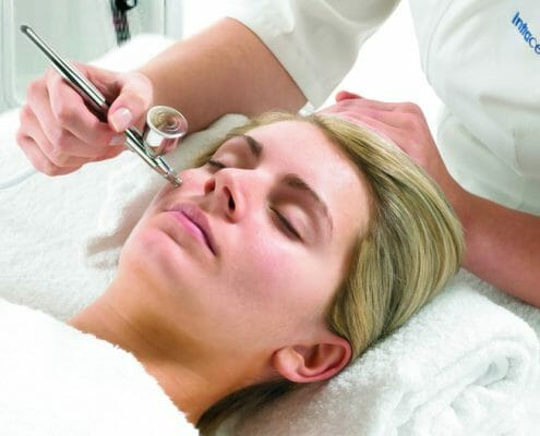 facial-intraceuticals-medime-montreal
