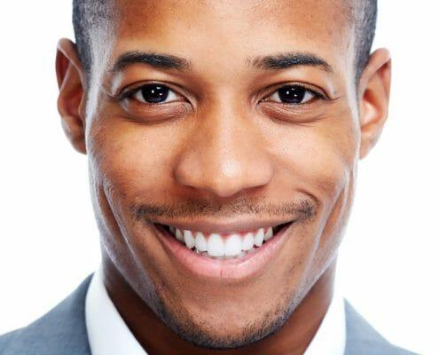 la-medecine-esthetique-au-masculin-dr-tremblay-repond-a-vos-questions