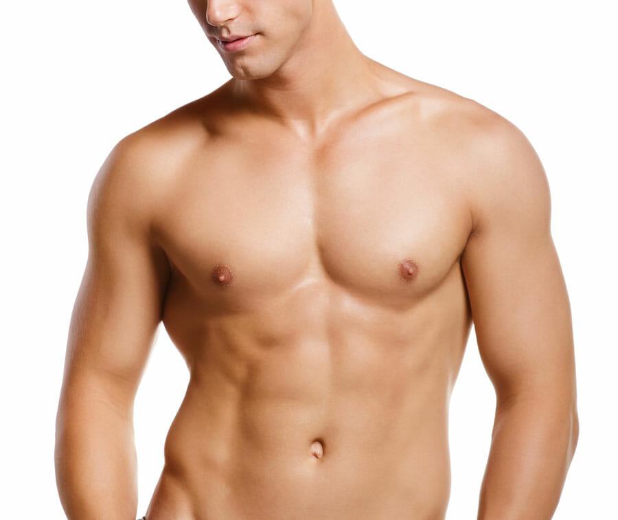 Breast enlargement, augmentation