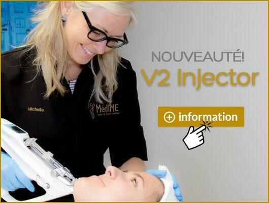 v2-home-page-fr