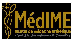 MédIME, institut de médecine esthétique de Montréal