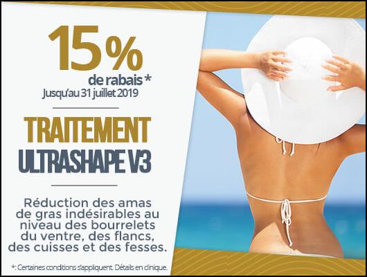 ultrashape-promo-ete-2019