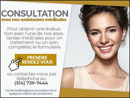 consultation-fr-2